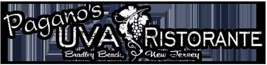 Pagano's UVA Ristorante - Bradley Beach, NJ